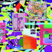 3-3-2016abcdefghijklmnopqrtuvwxyzabcdefghij Art Print