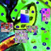3-3-2016babcdefghijklmnop Art Print