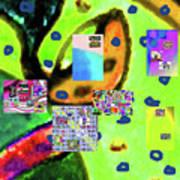3-3-2016babcdefghijklmnopqrtu Art Print