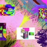 4-18-2015babcdefghijklmnopqrtuvwxy Art Print