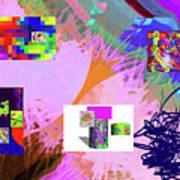4-18-2015babcdefghijklmnopqrtuvwxyzab Art Print
