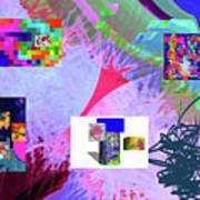 4-18-2015babcdefghijklmnopqrtuvwxyzabcdefg Art Print