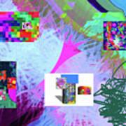 4-18-2015babcdefghijklmnopqrtuvwxyzabcdefghij Art Print