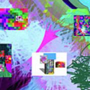 4-18-2015babcdefghijklmnopqrtuvwxyzabcdefghijk Art Print