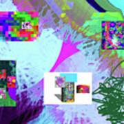 4-18-2015babcdefghijklmnopqrtuvwxyzabcdefghijkl Art Print