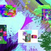 4-18-2015babcdefghijklmnopqrtuvwxyzabcdefghijklm Art Print