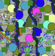 4-8-2015abcdefghijklmno Art Print