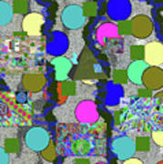 4-8-2015abcdefghijklmnop Art Print