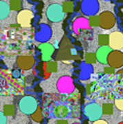 4-8-2015abcdefghijklmnopq Art Print