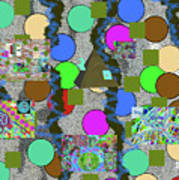 4-8-2015abcdefghijklmnopqr Art Print