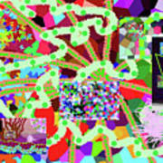 4-9-2015abcdefghijklmnopqrtuv Art Print