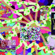 4-9-2015abcdefghijklmnopqrtuvwxy Art Print