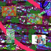 5-12-2015cabcdefghijklmn Art Print