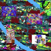 5-12-2015cabcdefghijklmnopqrtuvwxyzabc Art Print