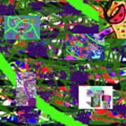 5-12-2015cabcdefghijklmnopqrtuvwxyzabcdefghij Art Print