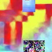 5-14-2015fabcdefghijklmnop Art Print
