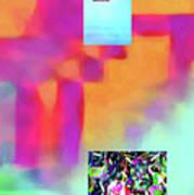 5-14-2015fabcdefghijklmnopqrt Art Print