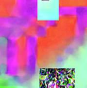5-14-2015fabcdefghijklmnopqrtuv Art Print