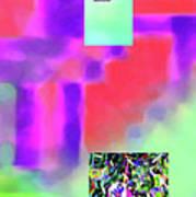 5-14-2015fabcdefghijklmnopqrtuvwx Art Print