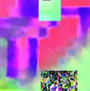 5-14-2015fabcdefghijklmnopqrtuvwxy Art Print