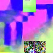 5-14-2015fabcdefghijklmnopqrtuvwxyzab Art Print
