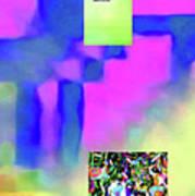 5-14-2015fabcdefghijklmnopqrtuvwxyzabcd Art Print