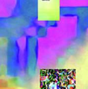 5-14-2015fabcdefghijklmnopqrtuvwxyzabcde Art Print