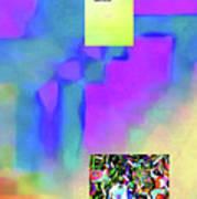 5-14-2015fabcdefghijklmnopqrtuvwxyzabcdef Art Print
