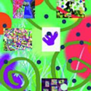 5-16-2015abcdefghijklmnopqrtuvwxyza Art Print