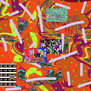 5-22-2015gabcdefghijklmnopqrtuvwxyzabcde Art Print