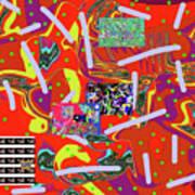 5-22-2015gabcdefghijklmnopqrtuvwxyzabcdef Art Print