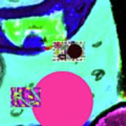 5-24-2015cabcdefghijklmnopqrt Art Print