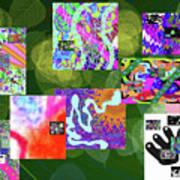 5-25-2015c Art Print