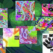 5-25-2015cabcdefghijklmnopqrtuvwxyzabcde Art Print