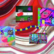 5-3-2015eabcdefghijklmnopqrtuvwxyzabcdefghi Art Print