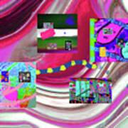 5-3-2015eabcdefghijklmnopqrtuvwxyzabcdefghijk Art Print