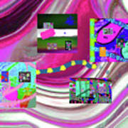 5-3-2015eabcdefghijklmnopqrtuvwxyzabcdefghijkl Art Print