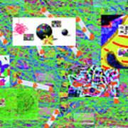 5-3-2015gabcdefghijklmnopqrtuvwxyzab Art Print