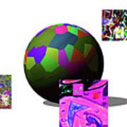 5-30-02015abcdef Art Print