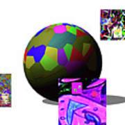5-30-02015abcdefgh Art Print