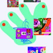 5-5-2015babcdefghijklmnopqrtuvwxyzabcdefgh Art Print