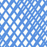 Abstract Modern Graphic Designs By Navinjoshi Fineartamerica Pixels Art Print