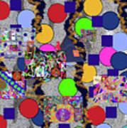 6-10-2015abcdefghijklmnopqrtuvwxyzabcdefghi Art Print