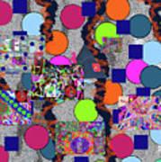 6-10-2015abcdefghijklmnopqrtuvwxyzabcdefghijk Art Print