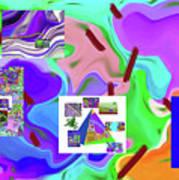 6-19-2015dabcdef Art Print