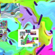6-19-2015dabcdefghijklmn Art Print