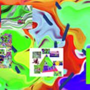 6-19-2015dabcdefghijklmnopqrtu Art Print