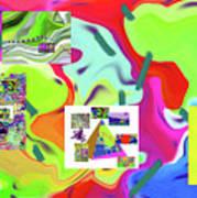 6-19-2015dabcdefghijklmnopqrtuvwxy Art Print