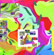 6-19-2015dabcdefghijklmnopqrtuvwxyz Art Print