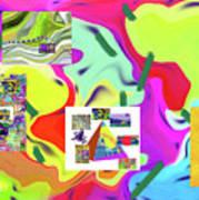 6-19-2015dabcdefghijklmnopqrtuvwxyza Art Print